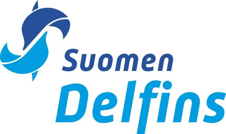 delfins_logo (002)