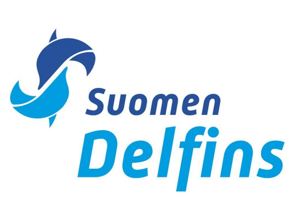 Suomen Delfins on valtakunnallinen tukijärjestö seksuaalista hyväksikäyttöä kokeneille.