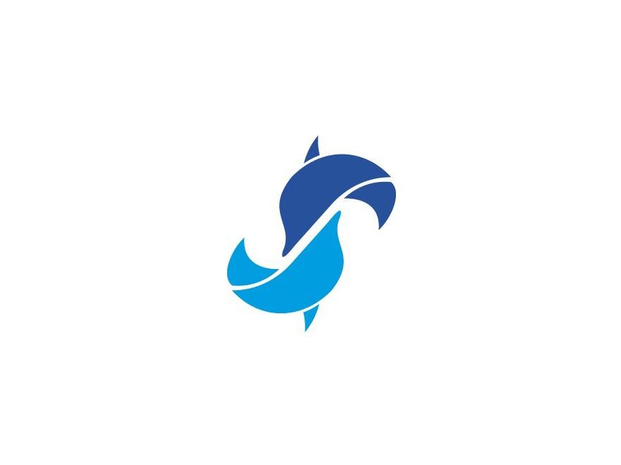 Suomen Delfins ry